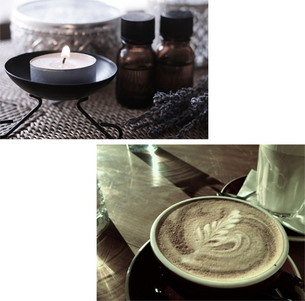 alomacoffee_201608